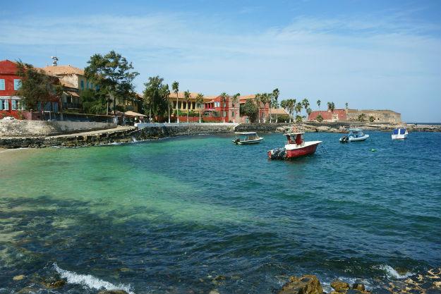 Senegal photo 11