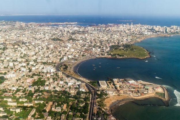 Senegal photo 14