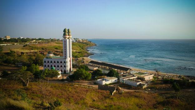 Senegal photo 3