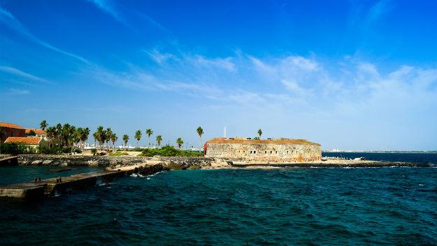 Senegal photo 5