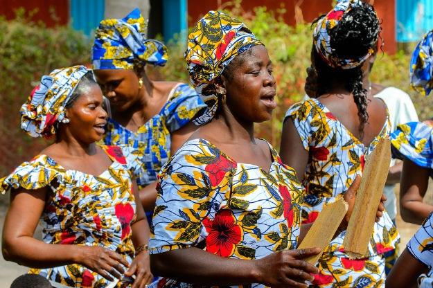 Senegal photo 6