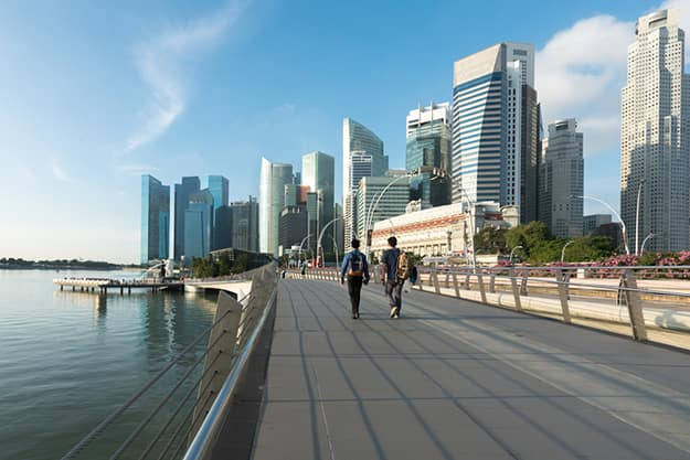 Singapore photo 5