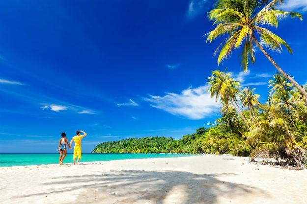 Sri Lanka photo 15