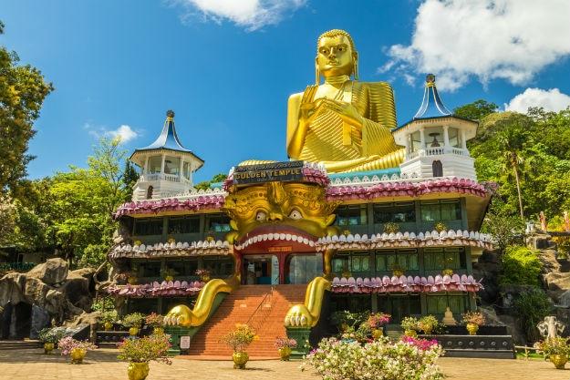 Sri Lanka photo 5