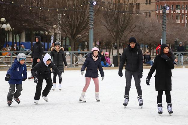 Stockholm Sweden photo 10