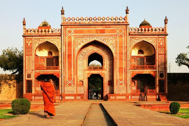 Uttar Pradesh photo 11