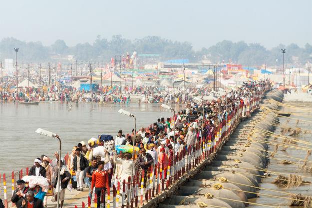 Uttar Pradesh photo 14
