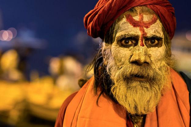 Uttar Pradesh photo 8