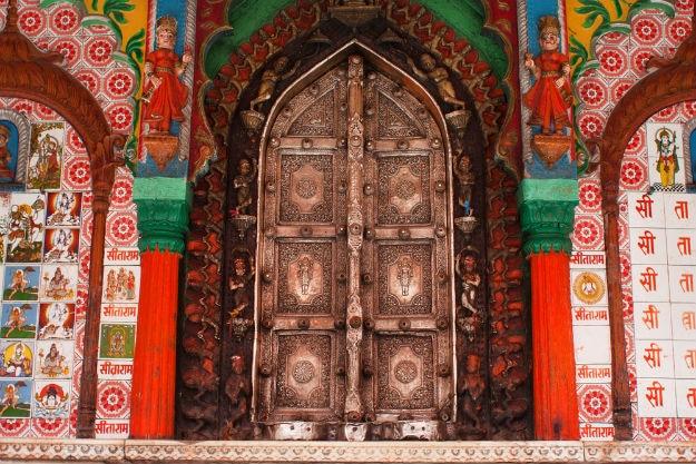 Uttar Pradesh photo 9