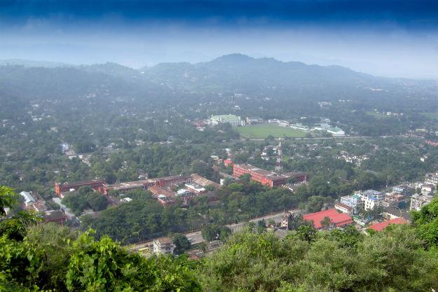 Assam photo 10