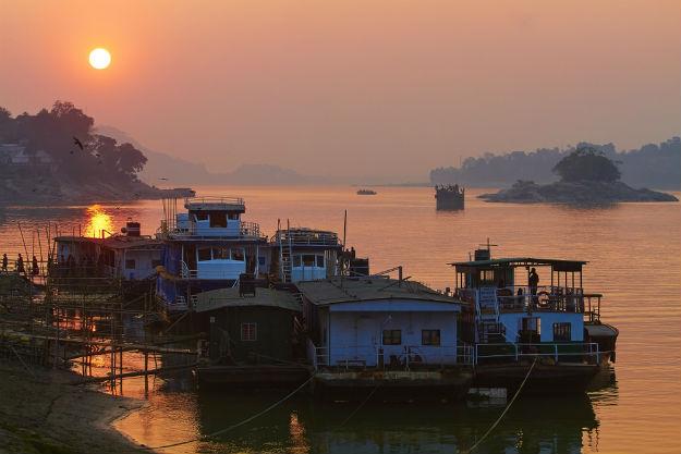 Assam photo 5