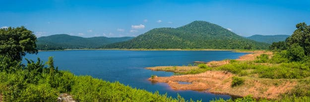Jharkhand photo 1