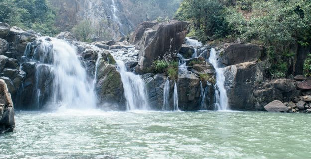 These Jharkhand Photos Prove That It's An Underrated Tourist Destination