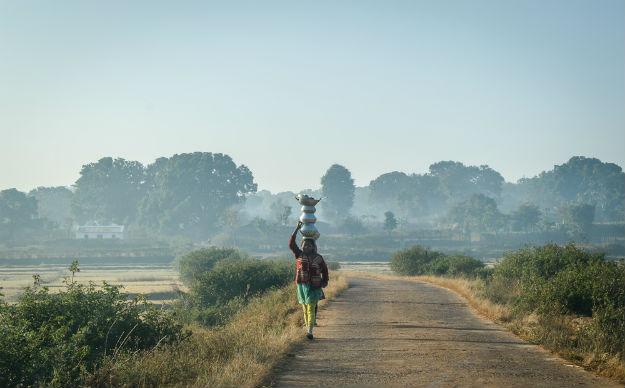 Jharkhand photo 4