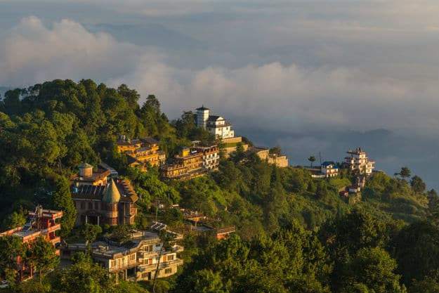 Kathmandu photo 13