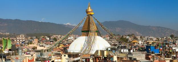 Kathmandu photo 6