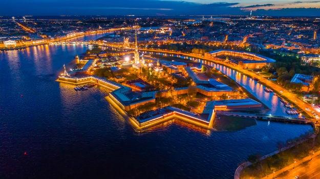 St Petersburg photo Russia 11