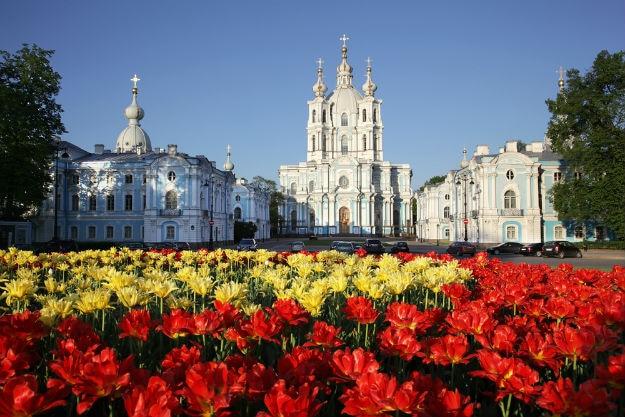 St Petersburg photo Russia 17