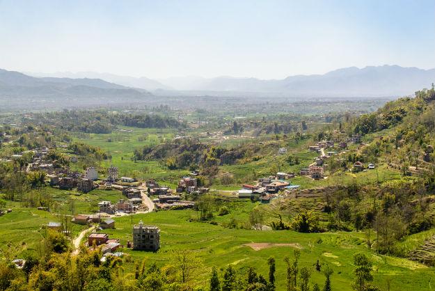 Kathmandu photo 14