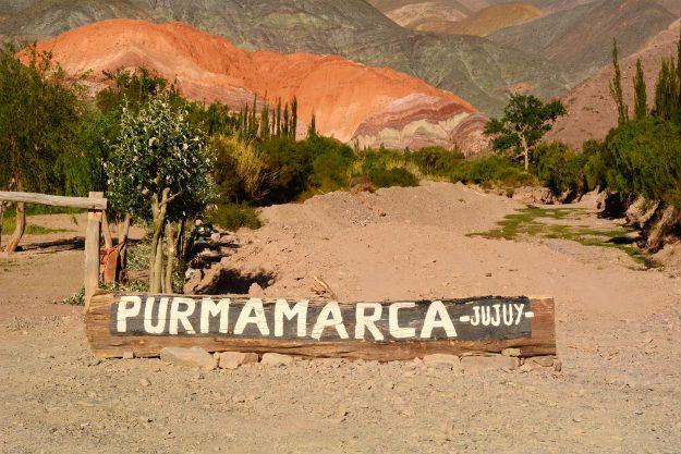 Jujuy Province photo 13