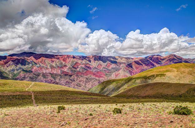 Jujuy Province photo 16