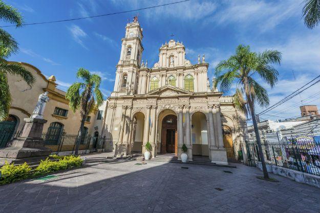 Jujuy Province photo 18