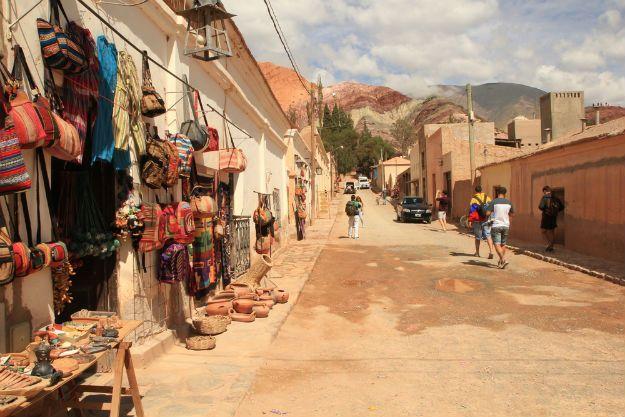 Jujuy Province photo 5