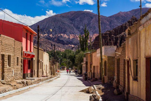 Jujuy Province photo 8