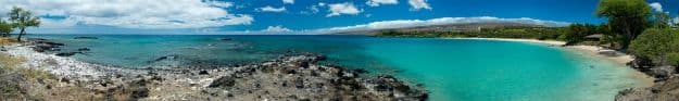 Mauna Kea Beach photo 4