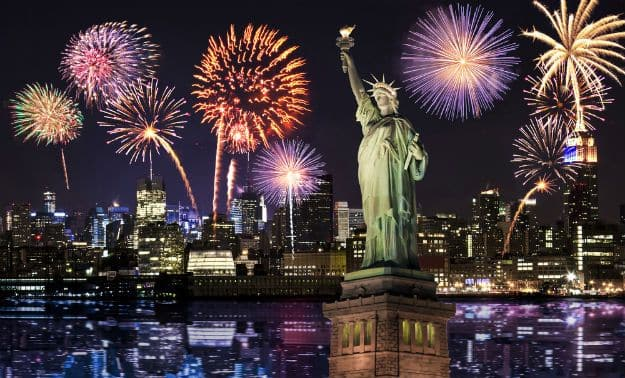 Statue of Liberty photo 6