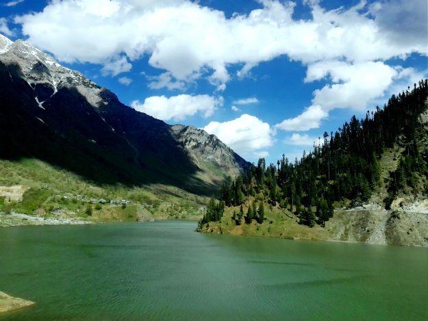 Gurez Valley 6
