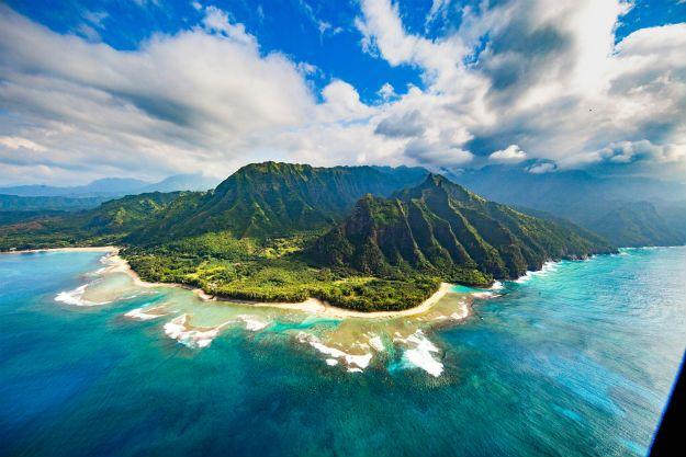 Kauai photo 1