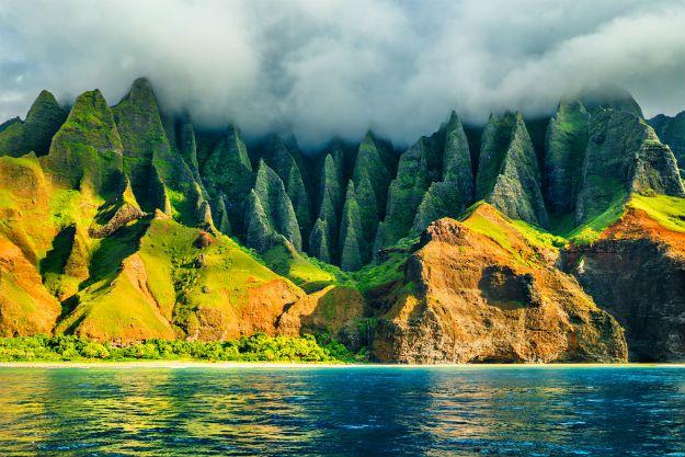Kauai photo 2