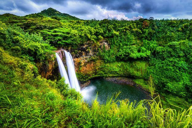 Kauai photo 4