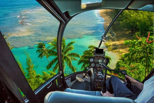 Kauai photo 6