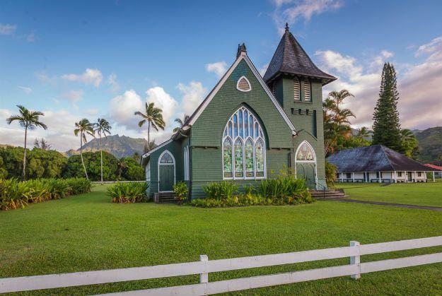 Kauai photo 9