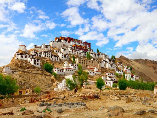 Kết quả hình ảnh cho ladakh