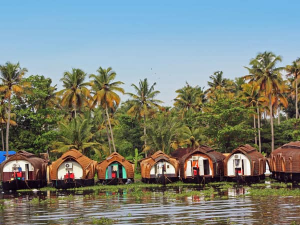 Image result for Kerala Travel Guide