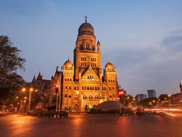 Essel finance vkc forex limited mumbai maharashtra - blogger.com