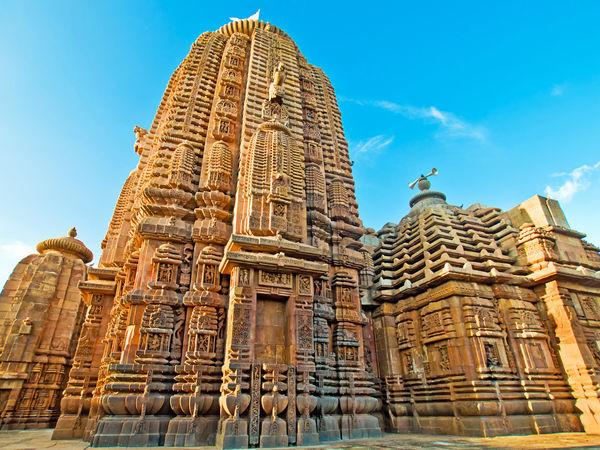 Architecture at bhubaneswar bhubaneswar odisha photos for Architecture design for home in odisha