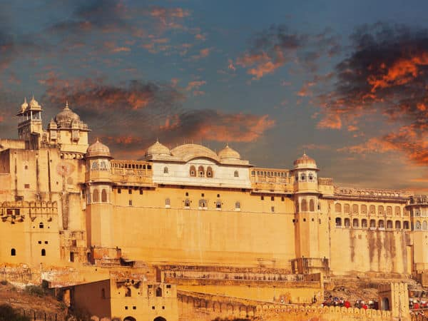 dating places in jaipur Information about jaipur: what to 8 top places to go shopping in jaipur well in advance of your departure date to ensure that you receive all.