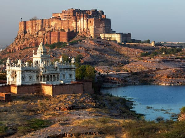 dating places in jodhpur Jodhpur, the second largest city in rajasthan state is also known as 'sun city' find jodhpur district map showing major roads, railway, head quarters and rivers.