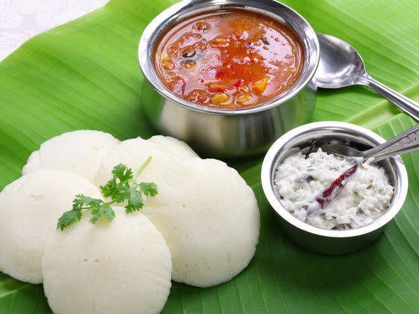 South indian breakfast chennai tamil nadu photos of for Aharam traditional cuisine of tamil nadu