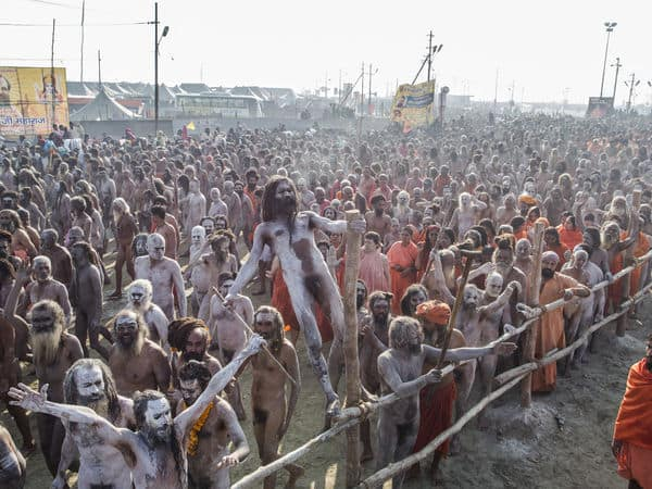 http://s3.india.com/travel/wp-content/uploads/Uttar-Pradhesh-_Allahabad_Kumbh-Mela_Naga-Sadhus-at-Kumbh-Mela.jpg