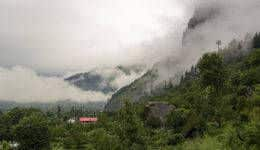 The History and Culture of Manali