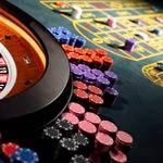 Famous goa Casino - Goa