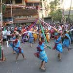 The Shigmo Festival in Goa - Goa