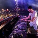 Supersonic Festival in Goa - Goa