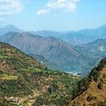 Chamba in Himachal