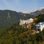 Dharamsala in Himachal Pradesh - Dharamsala - Himachal-Pradesh